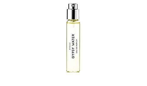 Byredo - Gypsy Water EDP Eau de Parfum 0.4 Fl. Oz.