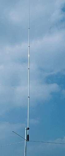 Midland T242.02 Antenna di Base T242 02