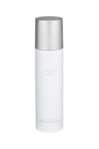 - Manifesto Rossellini By Isabella Rossellini For Women. Shower Mousse 5-Ounces