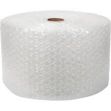 uspackshop-3-16-175-ft-x-12-small-bubble-cushioning-wrap-perforated-every-12