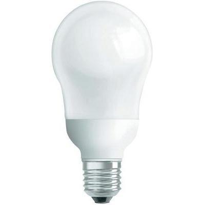 Osram 4.0083219898e + 012 –  Lampe DSTAR CLA 20 W/827 E27 Blister 4.0083219898e+012