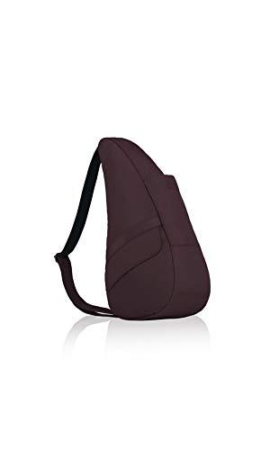 Bean Small Fiber Healthy Coffee Bag Micro AmeriBag Back R0XwwP