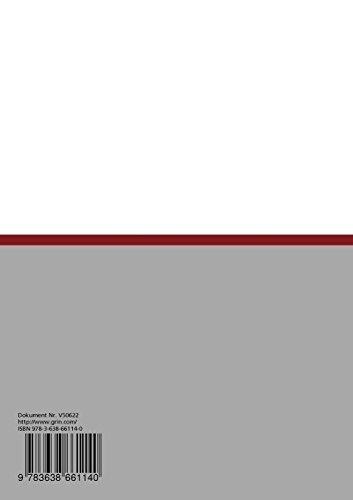 Typisch Kanadisch?! - Die Darstellung der kanadischen Popkultur in Paul Gross' Film 'Men With Brooms' (German Edition)