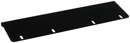 Peavey PV10 Rack Kit