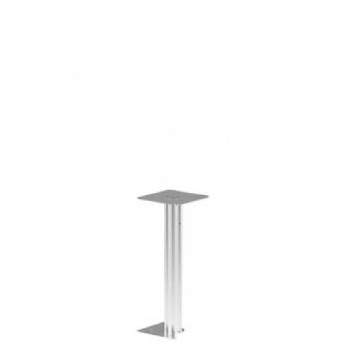 Tropitone by Casual Living Cabana Club Drink Table Base (Table Tropitone)