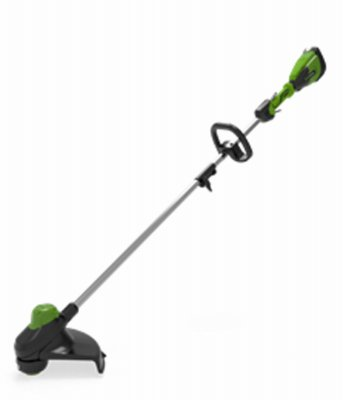 Sunrise Global Marketing ST48B211 String Trimmer