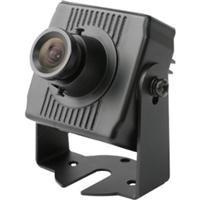 (Ikegami Electronics ISD-A14 CAMERA 2.5 F2.0 LENS - A3W_IK-ISDA1425)