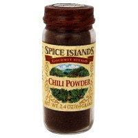 spice island chili powder - 3