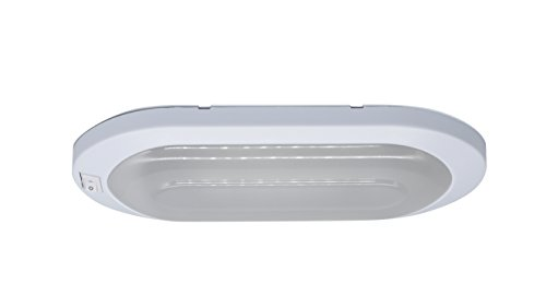 Facon Dimmable Eco LED Pancake 470Lumens product image
