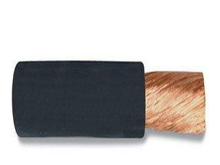 2//0Ga Epdm Black Welding Cable 100 Feet//Box 1235//0.010