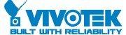 Vivotek ND8322P 8-Channel Plug & Play NVR with 8 PoE Ports, No HDD (Vivotek Dvr)