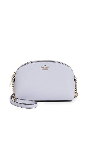 Kate Spade Small Handbag - 6