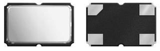 Abracon ASFL1-8.000MHZ-EC-T Crystal Oscillator, 8Mhz, Smd