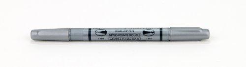 Scrapbooking Silver Ink (EK tools Dual Tip Marker,)