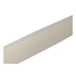 Welding Rod, HDPE, 3/16 In, 1 lb, PK24 SEELYE