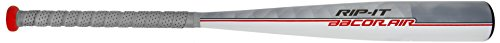 RIP-IT BBCOR AIR Baseball Bat, 32-Inch/29-Ounce