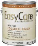 true-value-ez1-qt-easy-care-paint-primer-in-one-white-interior-latex-enamel-1-quart