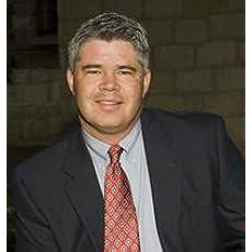 Joe McKinney