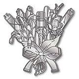 planetarian ゆめみの花束 メタルピンズ