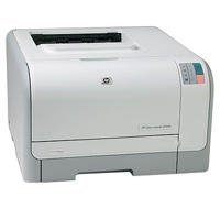 HP CP1215 Laser Printer (Renewed) by HP (Image #3)