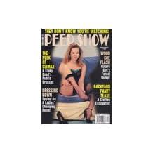 Swank Leisure Series December 1996 - Peep Show