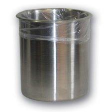 """UPC 848556000606, Small Insert / Crock Pot Low Heat Pan Liner 18"""" X 14"""" X 8"""" 7 Quart, Box of 250"""