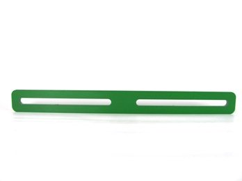 Spreader Bar | Attachment Extension for Hoss Wheel Hoes