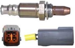 Herko Air / Fuel Ratio Sensor OX782 For Subaru Impreza Legacy Outback 2008-2010