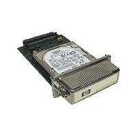 High performance 40GB harddisk