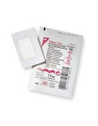 - 15554800 Medipore Plus Pad Wnd Dress 25pd Per Box 4bx Per Case sold as Case Pt# 3573 by 3M Medical Products