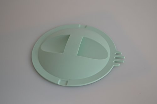 baby beaba replacement parts - 4