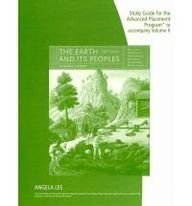 2: Study Guide for Bulliet/Crossley/Headrick/Hirsch/Johnson/Northrup's The Earth and Its Peoples: A Global History, Volu
