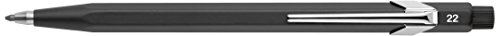 Caran D'ache Fixpencil Black 3mm Pencil - CA-3288 (3.288)