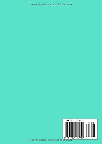 Libretas de Puntos: Cuadernos con Puntos, Cuaderno A5 Puntos, Cuaderno Dot, Cuaderno Dot Grid - Cuaderno Gato #27 - Tamaño: A5 (14.8 x 21 cm) - 110 . ...