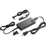90W Slim Combo with USB AC Adapter