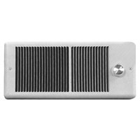 life corp electric heater - 9