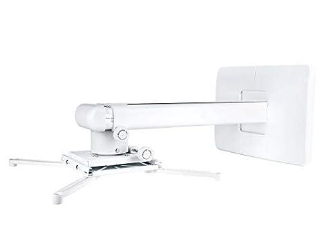 MULTIBRACKETS - Soporte de Pared para proyector hasta 15 kgs ...