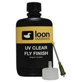 Loon Outdoors Uv Light in US - 5