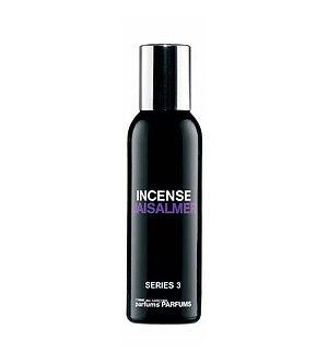 Incense Series - 5