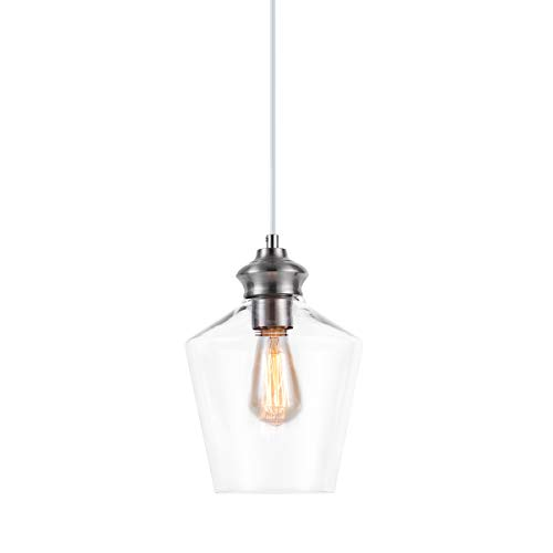 Pendant Lights For Hotels in US - 4