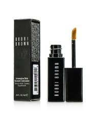 Bobbi Brown Intensive Skin Serum Corrector - #02 Light Bisque 7ml/0.24oz -
