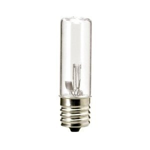 LSE Lighting compatible UV Bulb EUV-13B for Enviracaire Germ Free Humidifier -