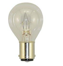 Replacement for Light Bulb/Lamp Bhh Light Bulb by Technical Precision