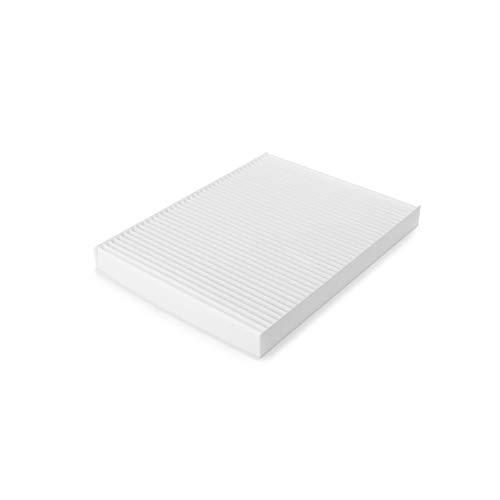UFI Filters 53.006.00 Filtro De Aire Habitaculo