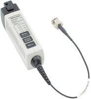 Tektronix TEK-DPG Deskew Pulse Generator Signal Source