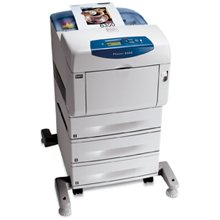 Xerox Refurbish Phaser 6360DX Color Laser Printer (6360/DX) - Seller Refurb