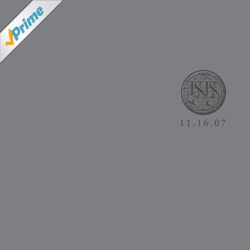 Live VI - 11/16/2007