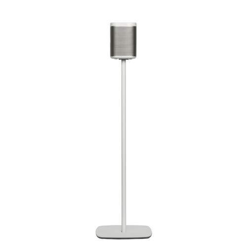 FLEXSON AAV-FLXP1FS1011 Floorstand for PLAY:1 SONOS Speakers