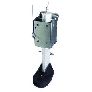 Furuno 525TID-TMD TM Transducer w/Temp, 1kW ()
