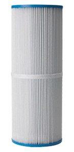 Filbur FC-1615 Antimicrobial Replacement Filter Cartridge for Sonfarrel 30-5 Pool and Spa (Sonfarrel Filter)